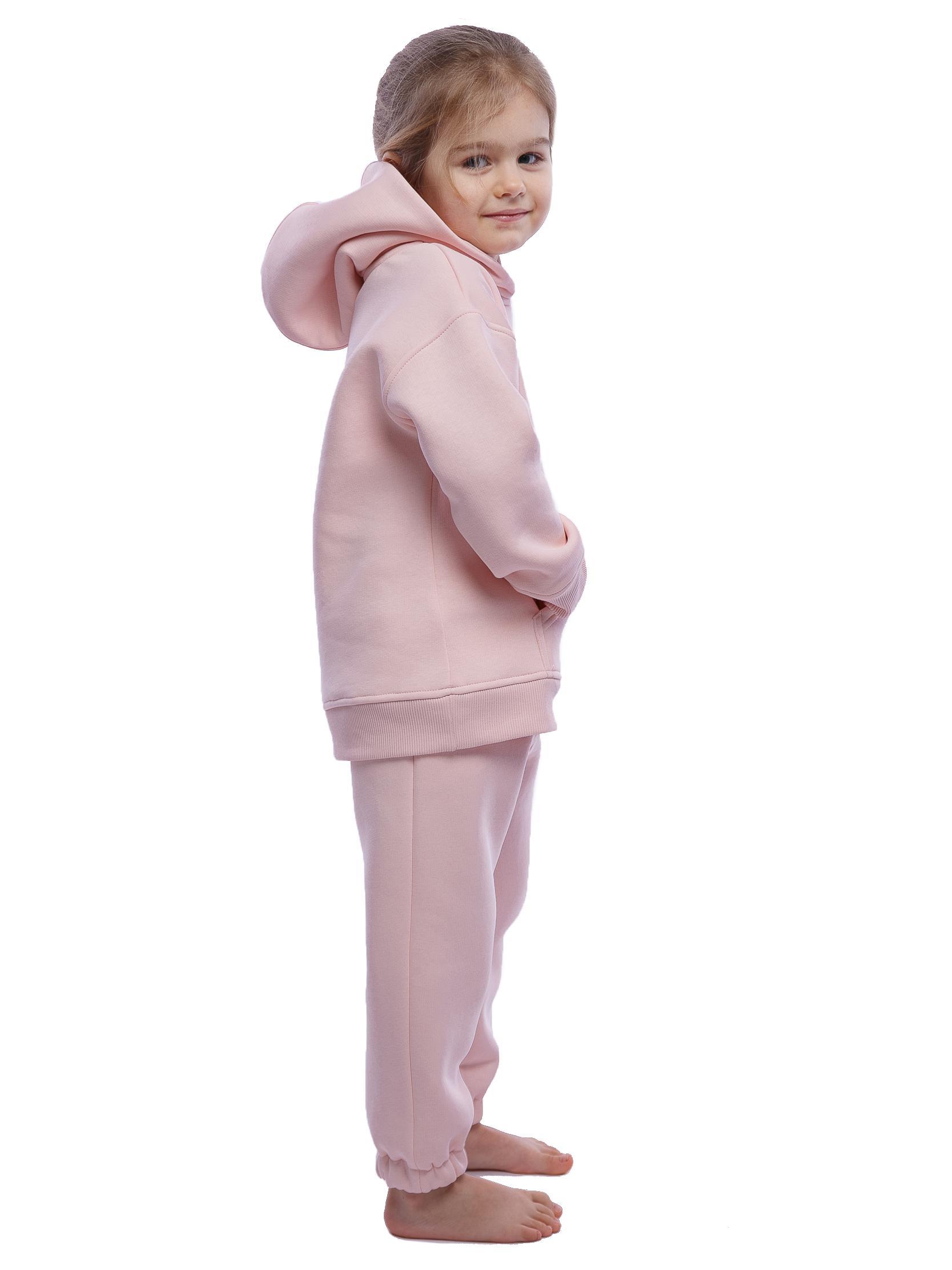 iкостюм для девочек 801